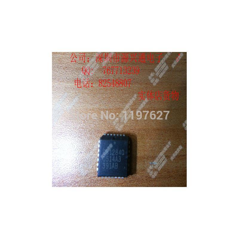 IC ir2133 ir2133j plcc