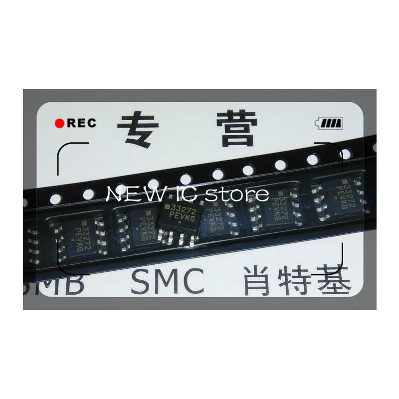 IC [] geek cubic full band music spectrum display arm color tft diy finished electronic production suite