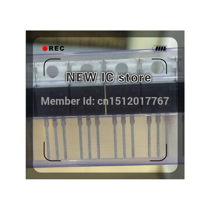 IC 20pcs rclamp0524p rclamp0524 new 100%new freeshipping in stock