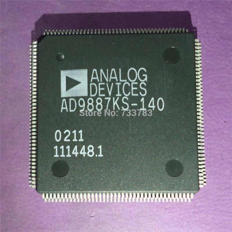 IC aa104vh01 lcd displays