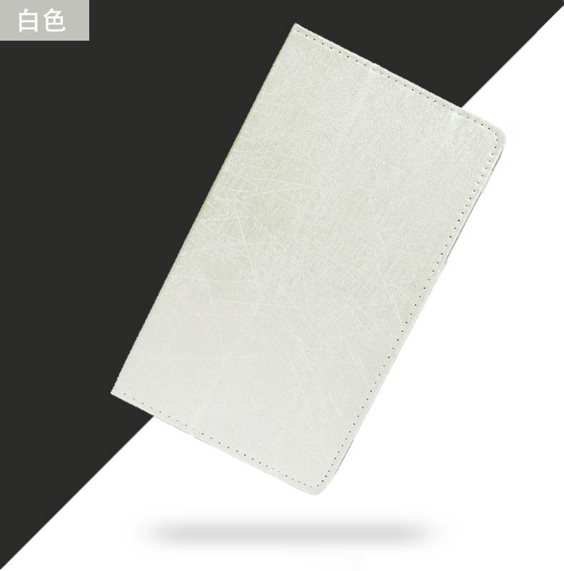 Teclast White teclast master t8 tablet pc fingerprint recognition