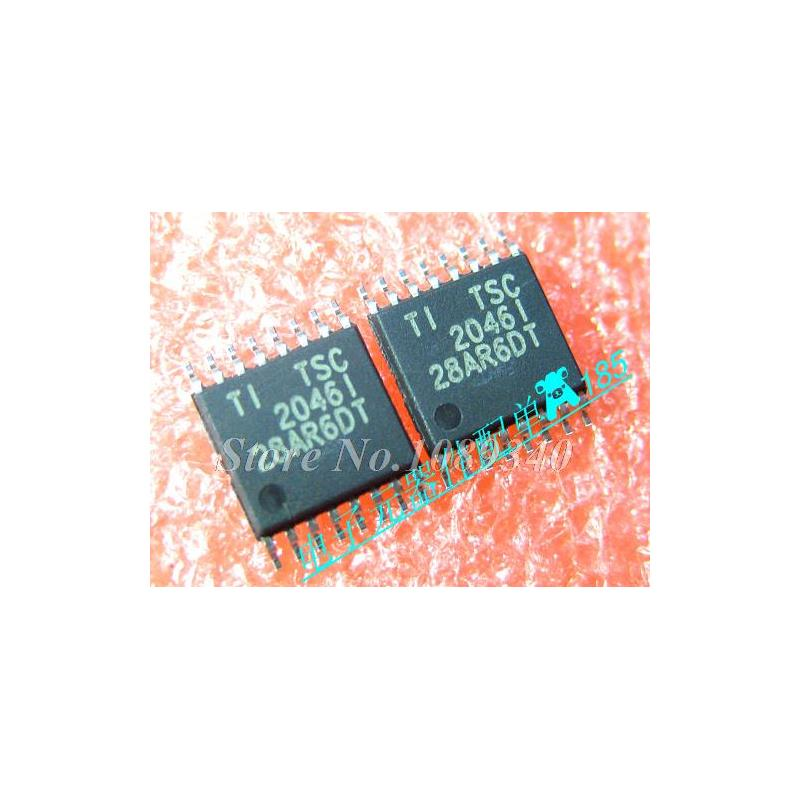 IC free shipping 10pcs 100% new upc8105 c8105
