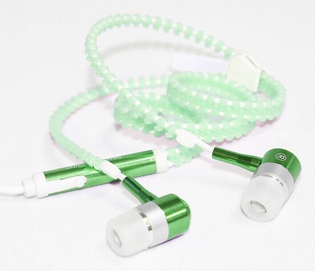 9Tong Зелёный цвет мобильные телефоны lg ремонт и обслуживание том i cd