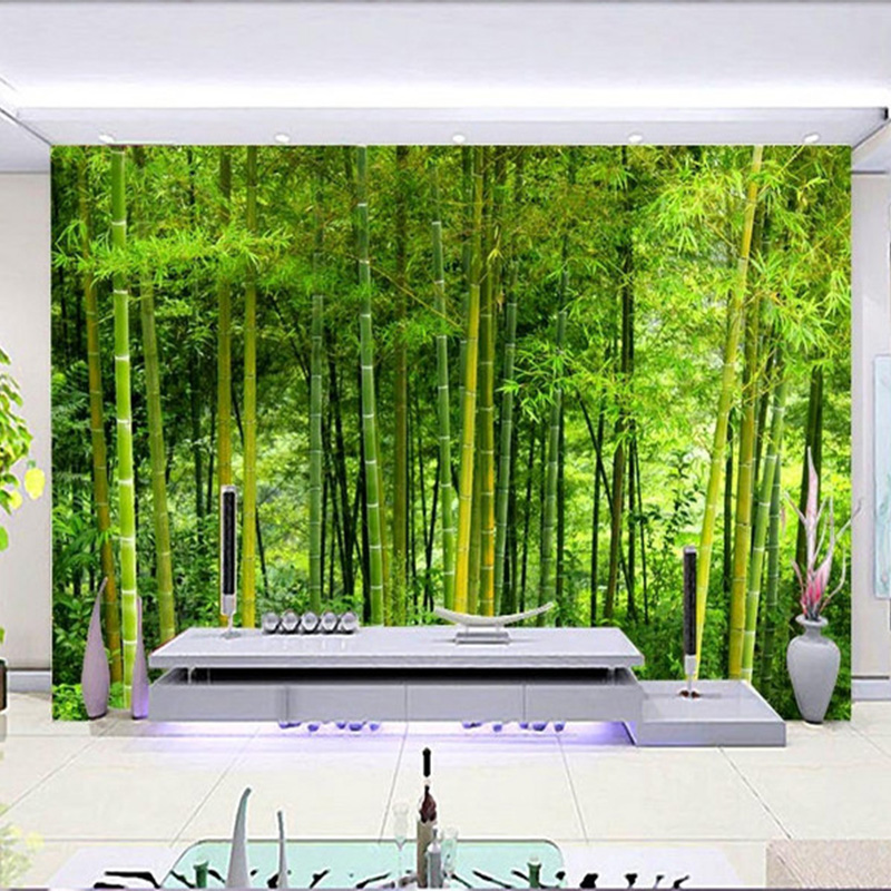 Colomac Смешанный цвет beibehang papel de parede living room wallpaper european ab version tv background sofa wallpaper bedroom deerskin wall paper