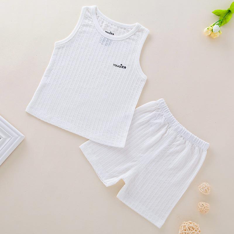 Белый цвет 3-4 Years детские пижамы футужама детская пижама кигуруми стич 4 6 лет