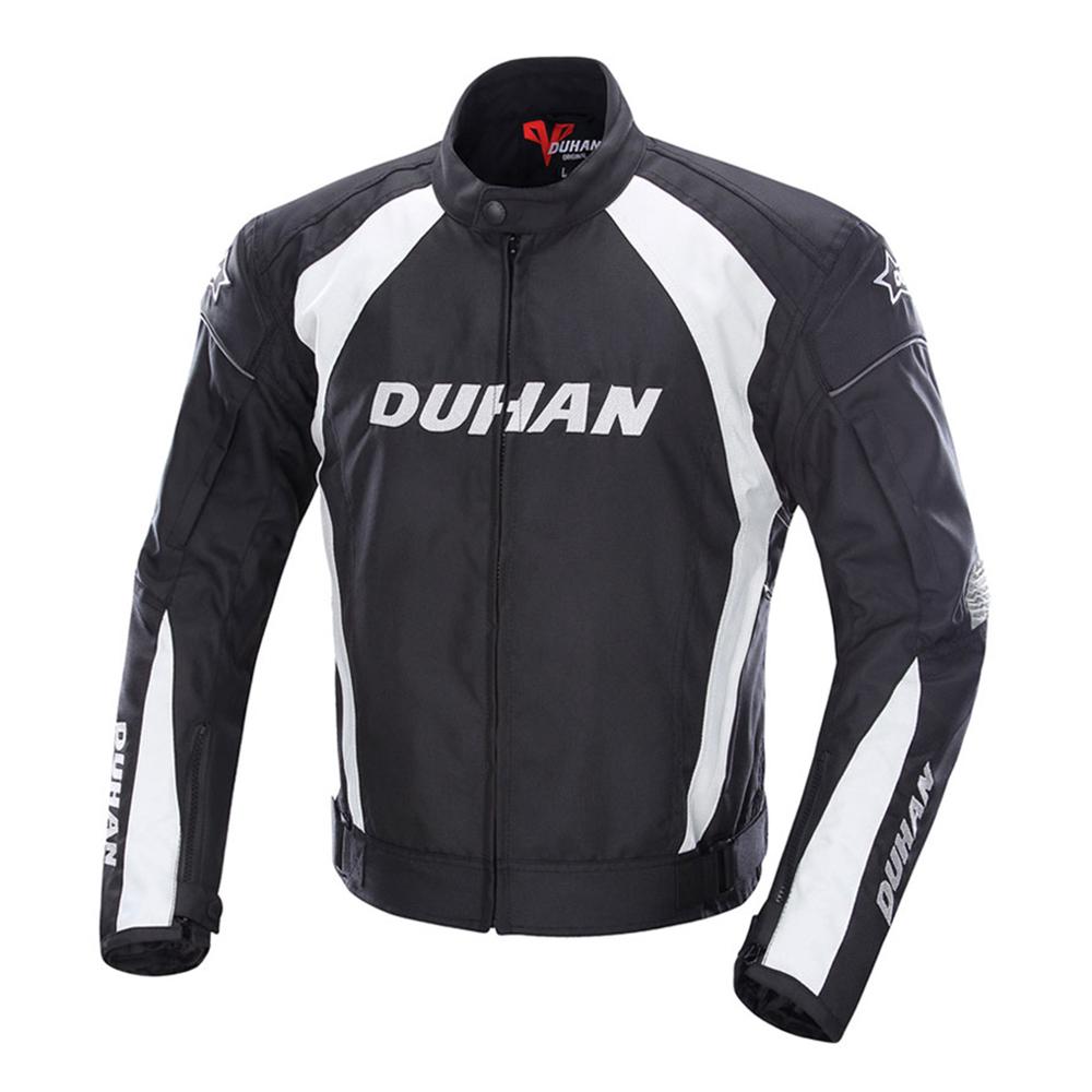 YOSICL Черный XL pro biker mcs 03 motorcycle racing full finger warmer gloves blue black grey size xl pair