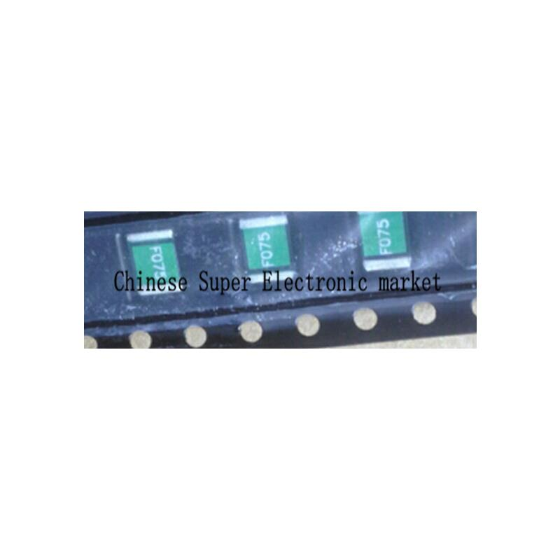 IC 20pcs ac250v 10a iec 320 c14 inlet panel socket w fuse w red light rocker switch with 250v 5a fuse