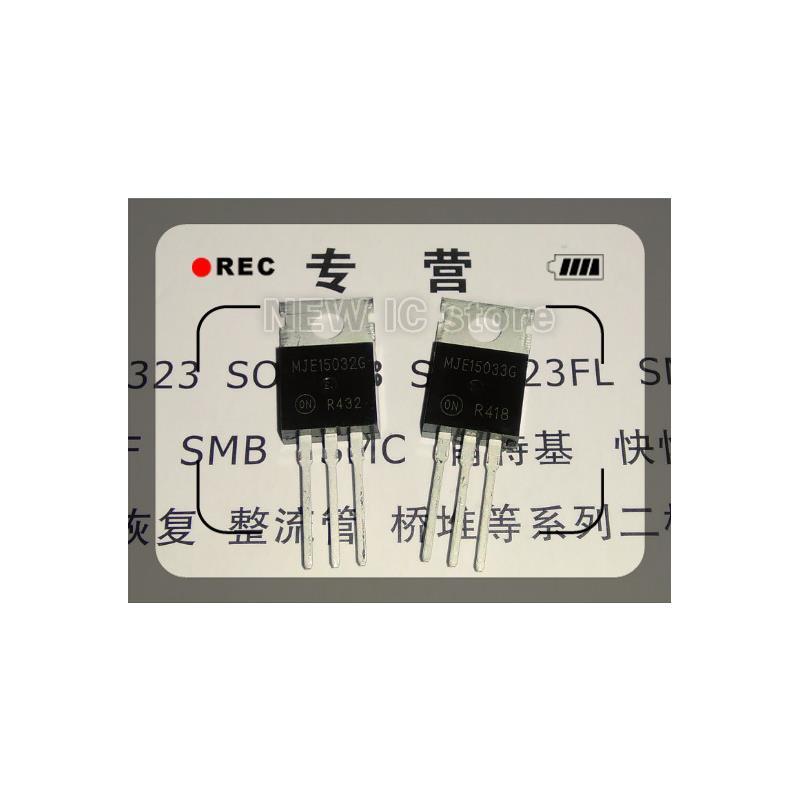 IC one pair krell ksa50 class a power amplifier board 50w 50w with 2sa1943 2sa5200