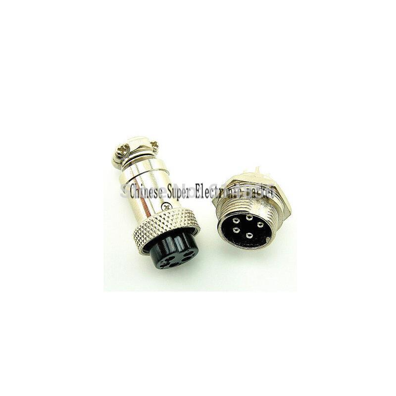 IC m12 aviation plug 8pins stragiht female or male plugs sensor connector socket connectors