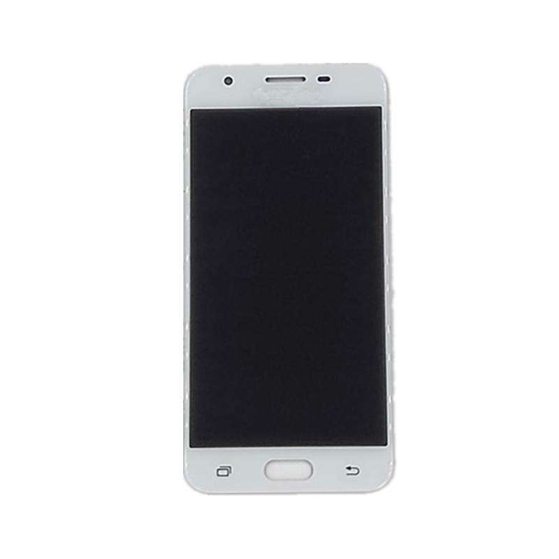 jskei Белый 1шт сенсорный экран стилус для samsung galaxy phone tablet новый
