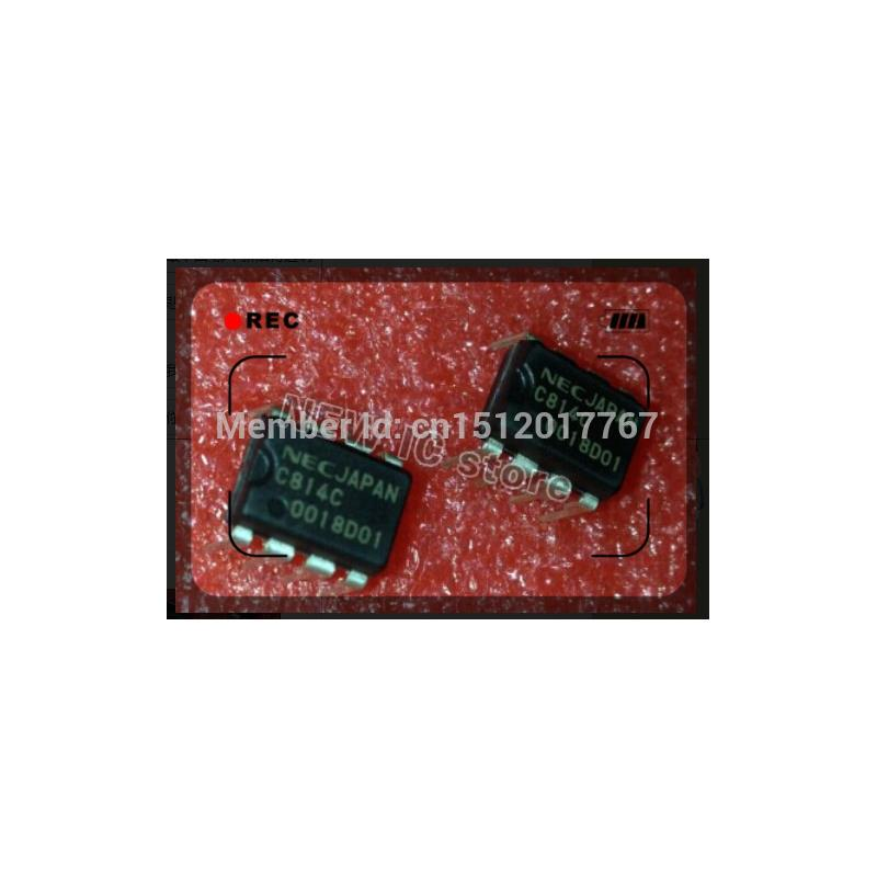 IC free shipping 10pcs tt3034 10pcs tt3043 in stock