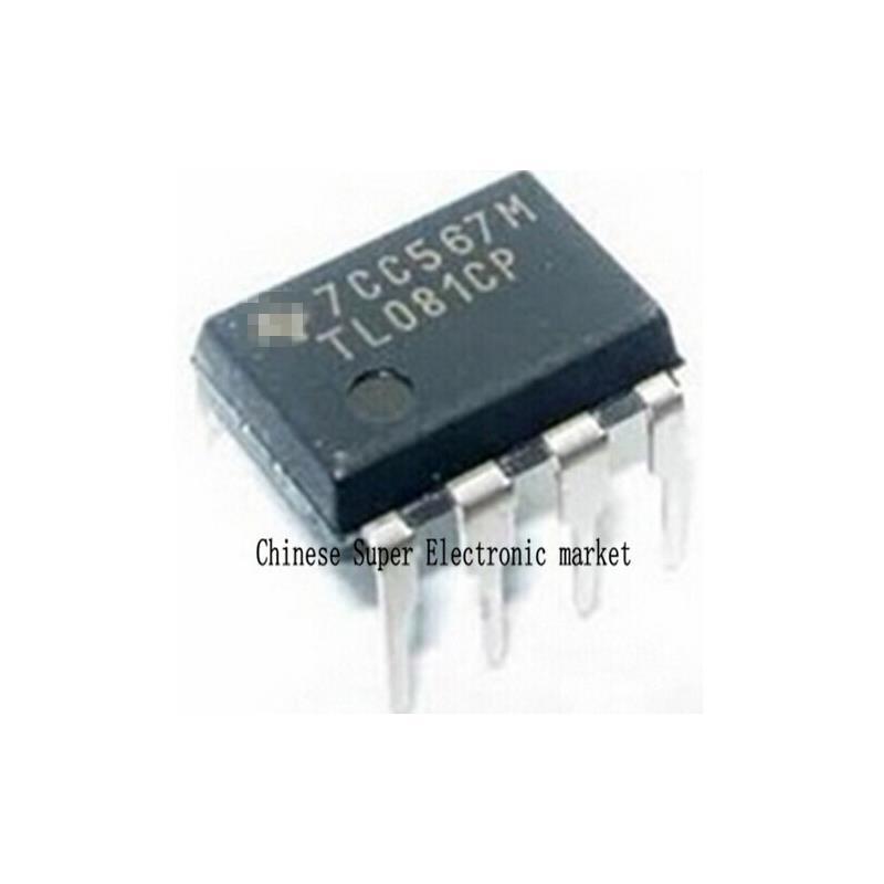 IC 100pcs max485cpa max485 dip 8