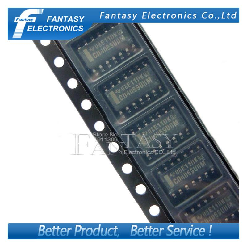 IC 100pcs tl074cdt sop14 tl074 sop tl074c smd 074c new and original ic free shipping