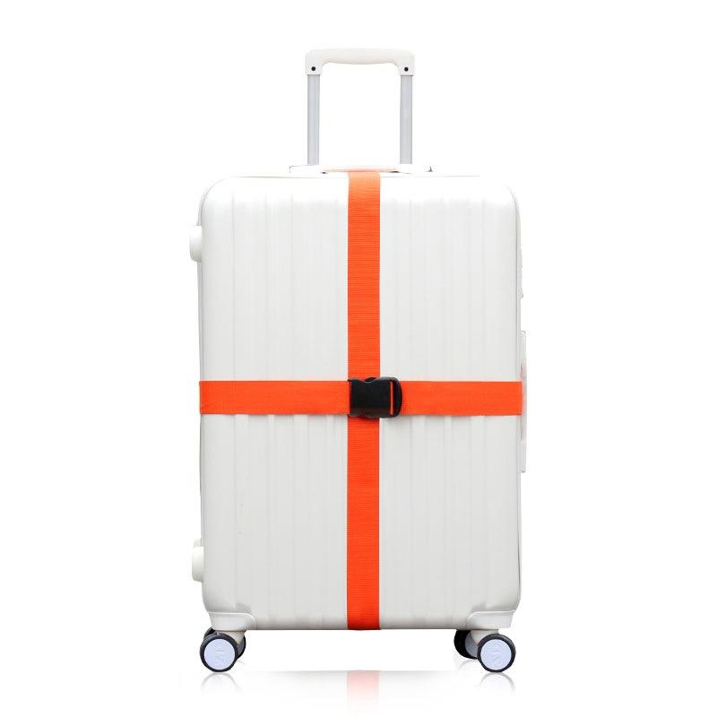 JAJALIN оранжевый упаковочная лента quan hong industry and trade pet1910 200