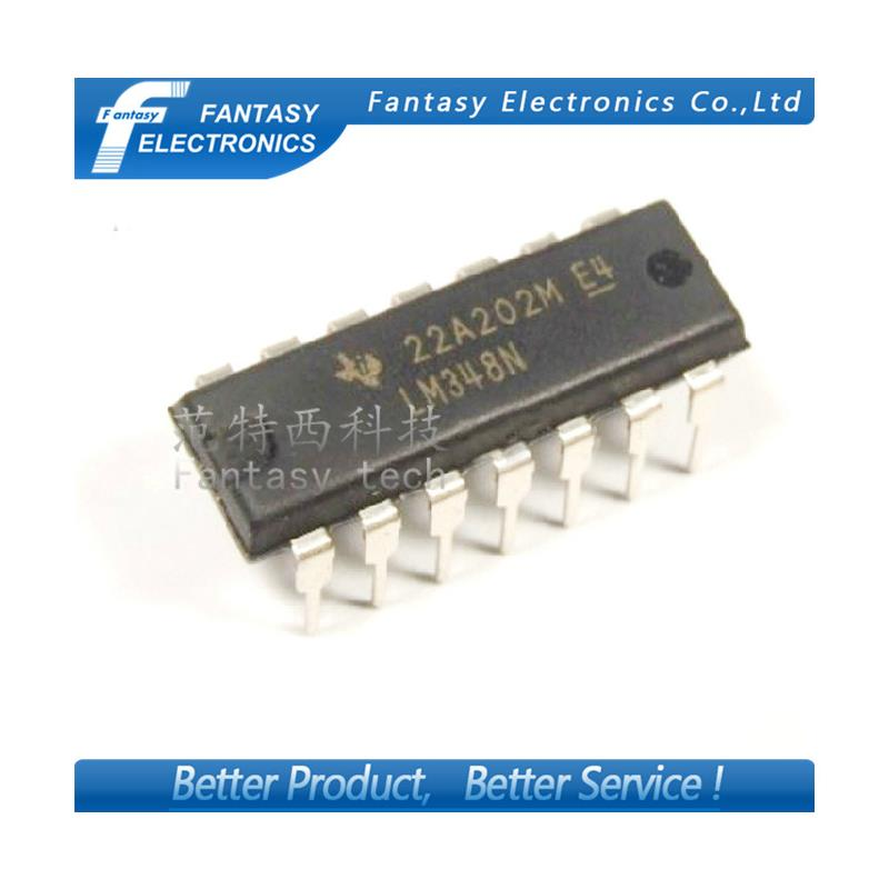 IC [sa]berker brocade 75 168 744 quadruple keypad eib knx lighting genuine original