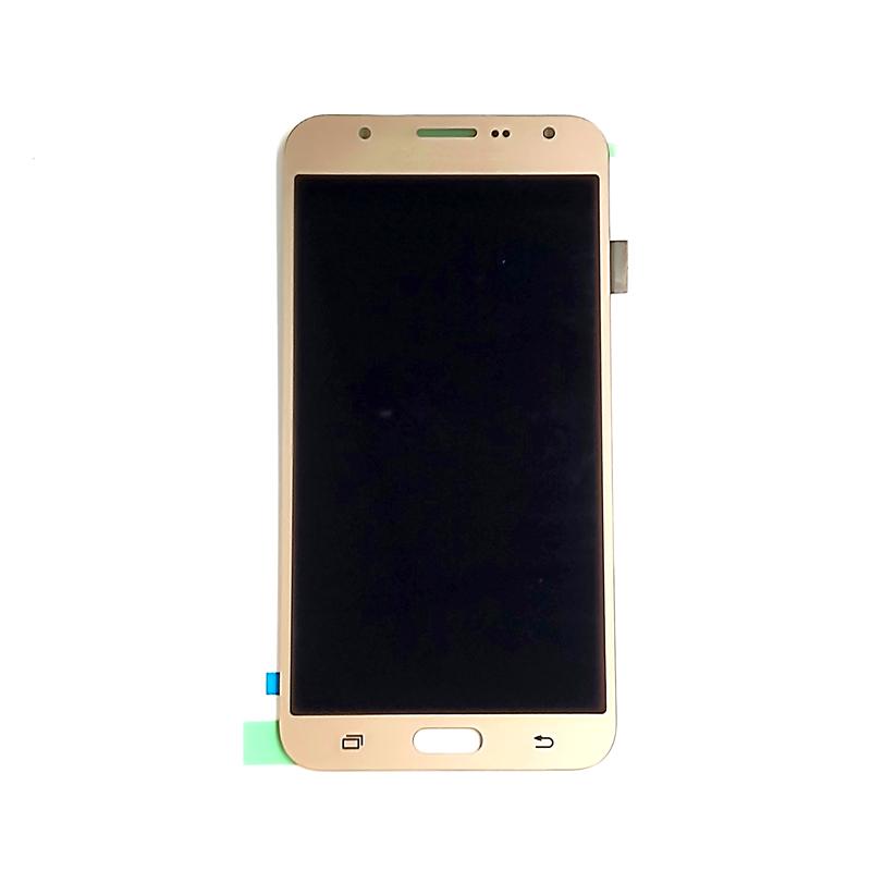 jskei Золотой цвет 2 color for samsung galaxy tab e 9 6 sm t560 t560 t561 touch screen sensor digitizer glass lcd display screen monitor panel