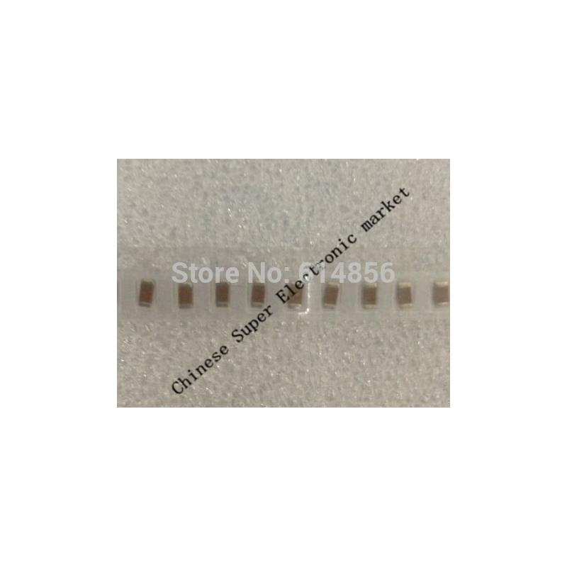 IC dip ceramic capacitor pack 2pf 0 1uf 30x10 pcs for diy project