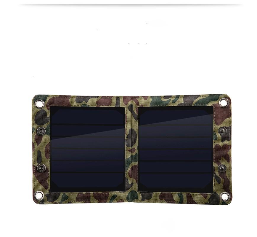 Boguang складное 3 кратное зум увеличительное стекло сотовый телефон экран hd усилитель для 3d фильмов