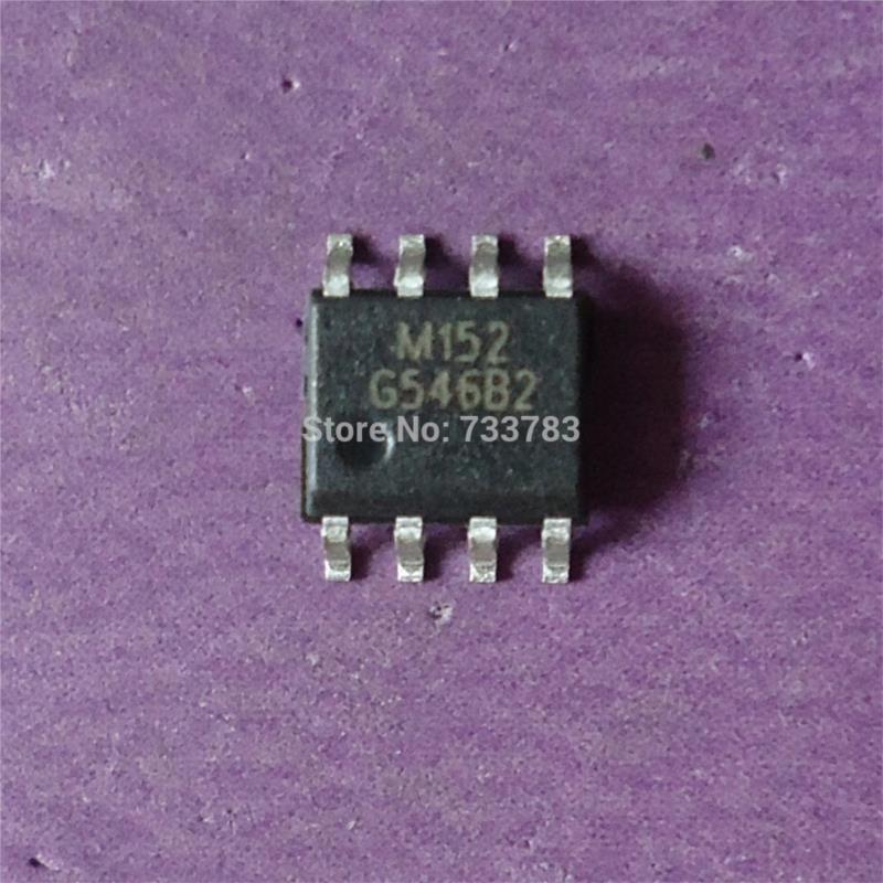 IC linear power supply 5 v dc 220 v voltage regulator module obtainment of 3 3 v to 2 5 v to 1 8 v plus or minus 12 v is adjustable