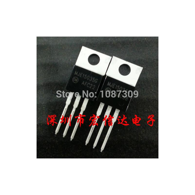 IC free shipping 10pcs b649a 2sb649a push tube audio amplifier