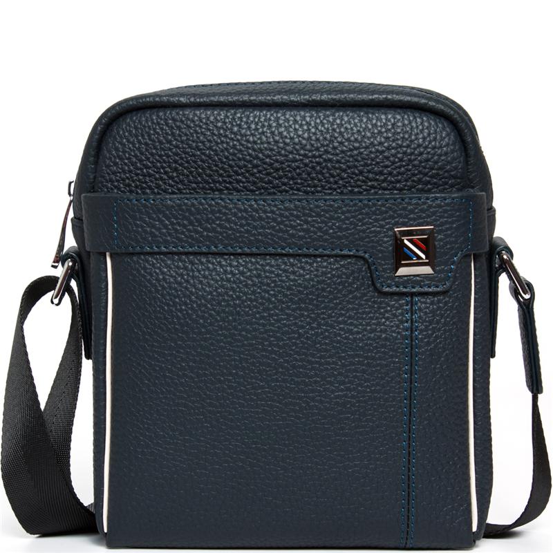 Сине-зеленый 21cm x 18cm x 7cm сумка dkny сумка