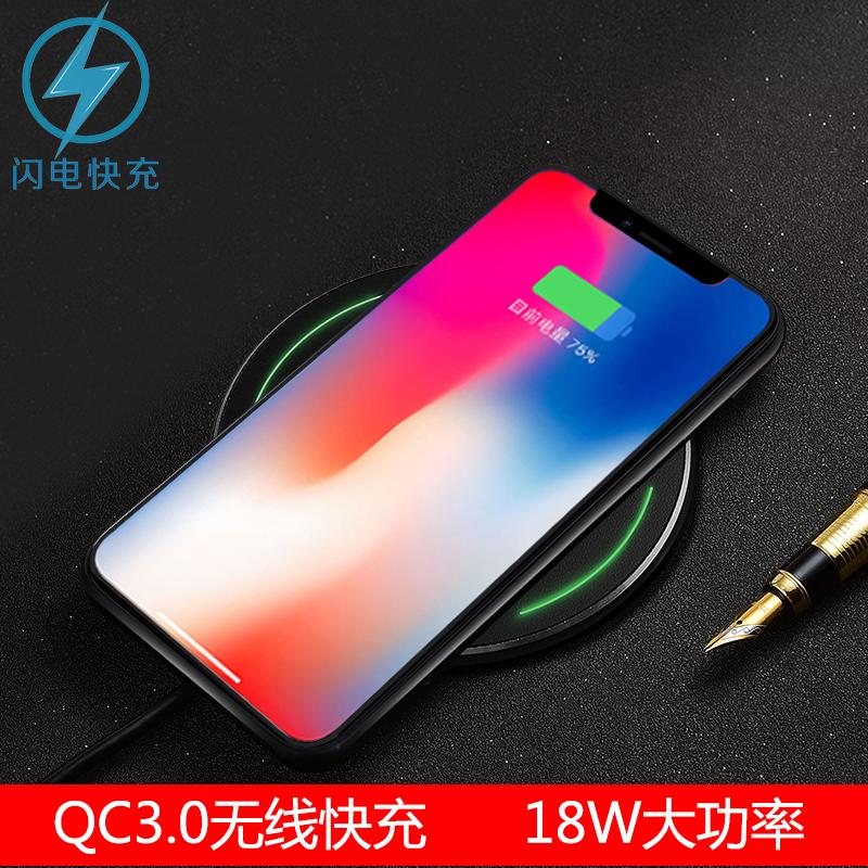 JD Коллекция coolpad 8722v smart phone expandable memory