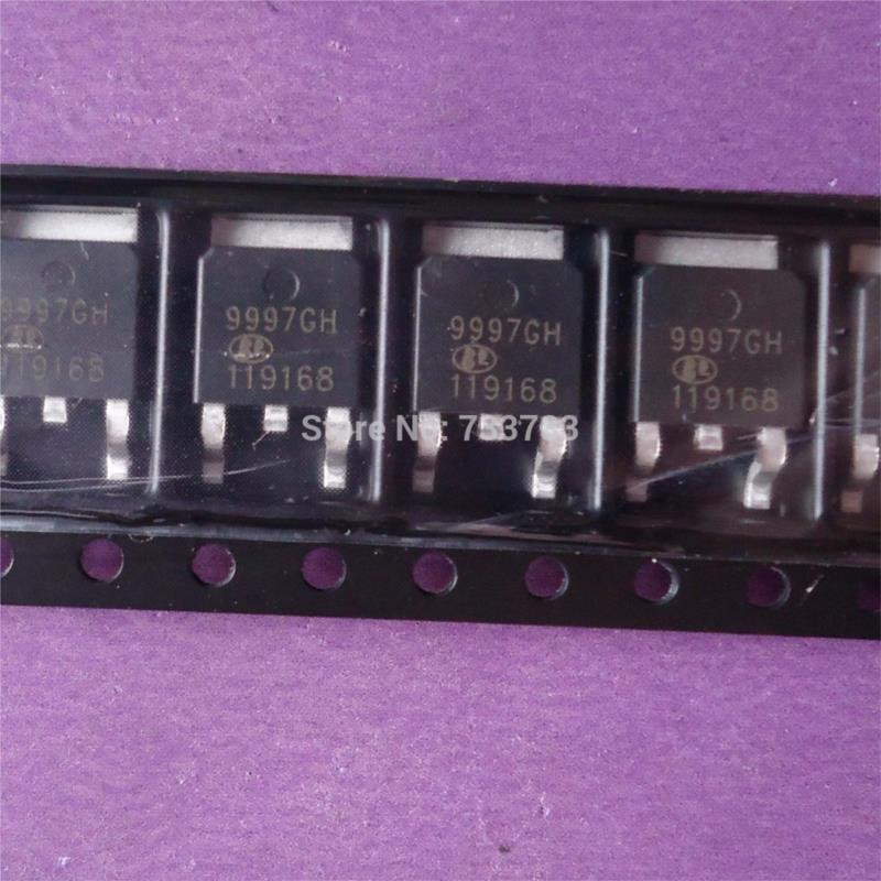 IC 20pcs lot ap9997gh 9997gh