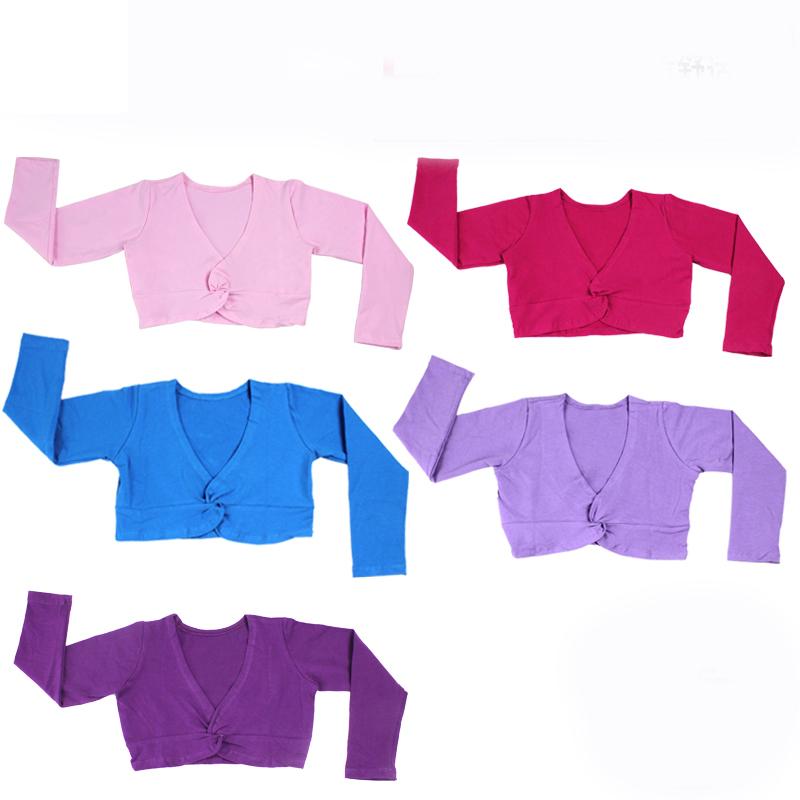 цены YI NA SHENG WU XL