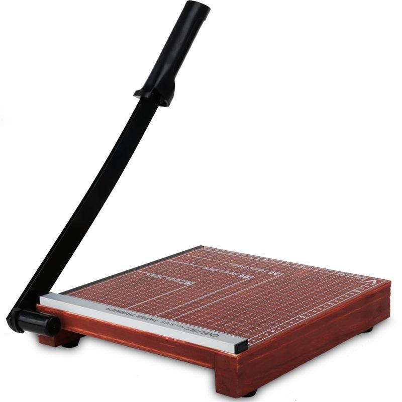 JD Коллекция дефолт 10 &quot deli 8005 wood cutter cutter cutter cutter 250mm 250mm