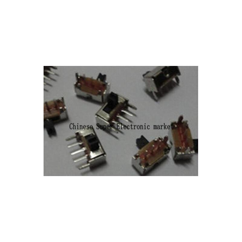 IC load circuit breaker switch ac ui 660v ith 100a on off 3 poles 3 phases 3no 2 position universal rotary cam changeover switch