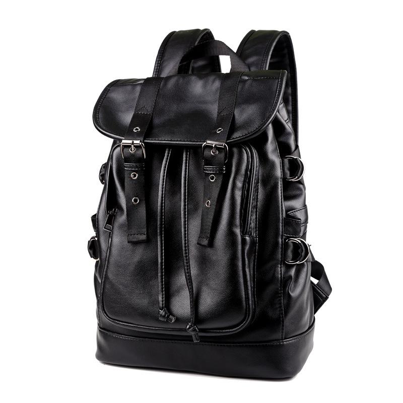 ETONWEAG черный рюкзак juicy сouture рюкзак