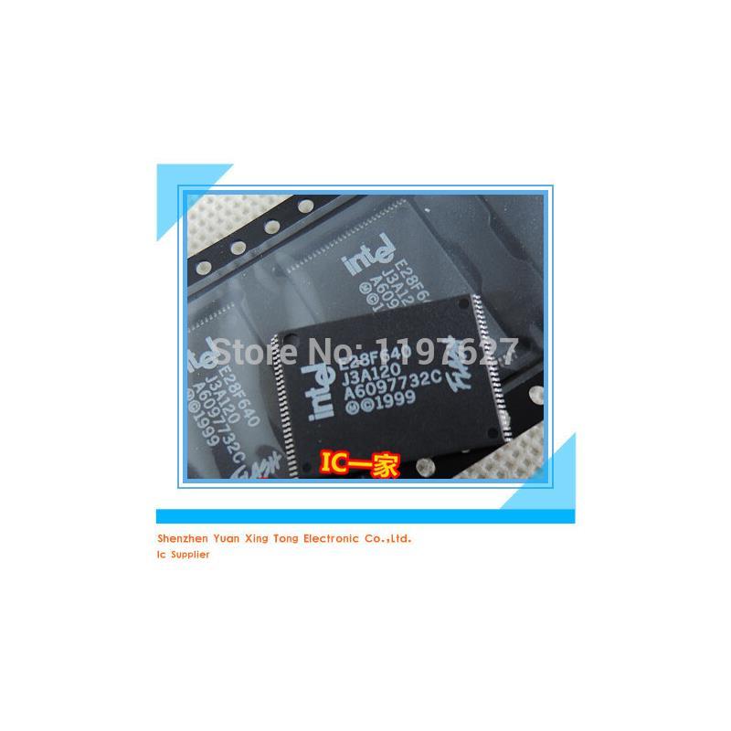 IC free shipping k6x1008c2d bf55 k6x1008c2d tssop flash memory stock 10pcs lot ic