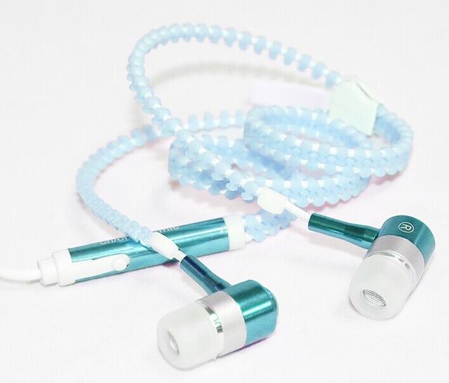 9Tong Синий цвет мобильные телефоны lg ремонт и обслуживание том i cd