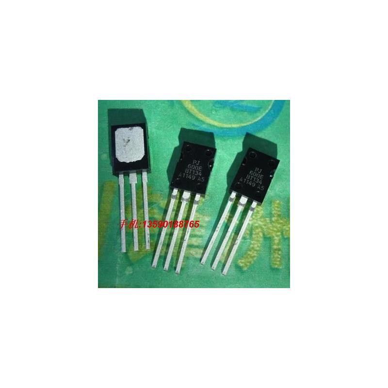 IC 100pcs lot free shipping electronic components original sn74lvc1g17dbvr sn74lvc1g17dbv ic buffer schmit trig sot23 5 lvc1g17 making c17f