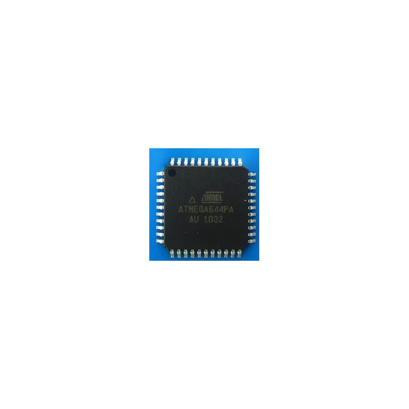 IC 100pcs lot new stm8s003f3p6 8s003f3p6 tssop 20 16 mhz 8 bit mcu 8 kbytes flash 128 bytes data eeprom 10 bit adc ic