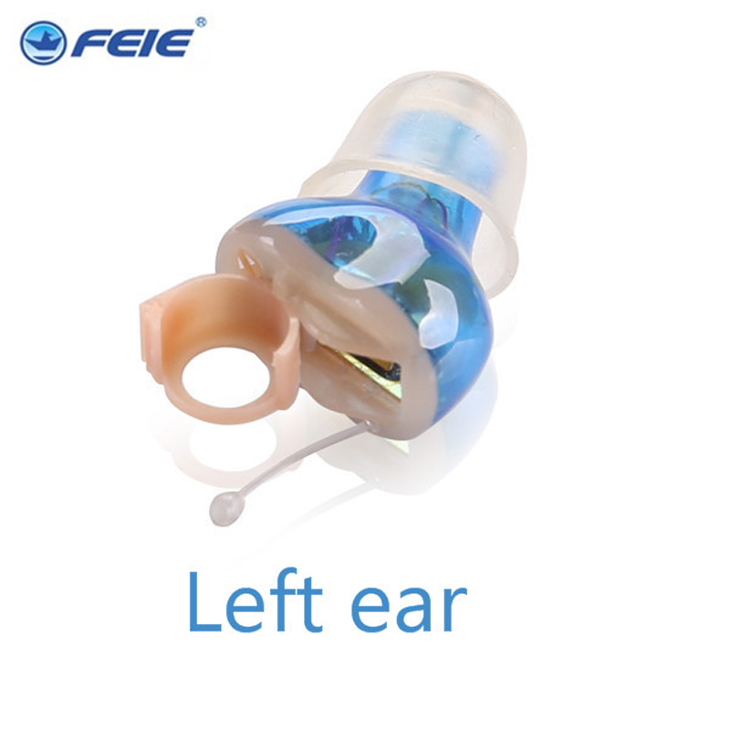 Растворимый синий цвет su05p manual control bte digital unprogram hearing aids fitting range 115db hearing aid price