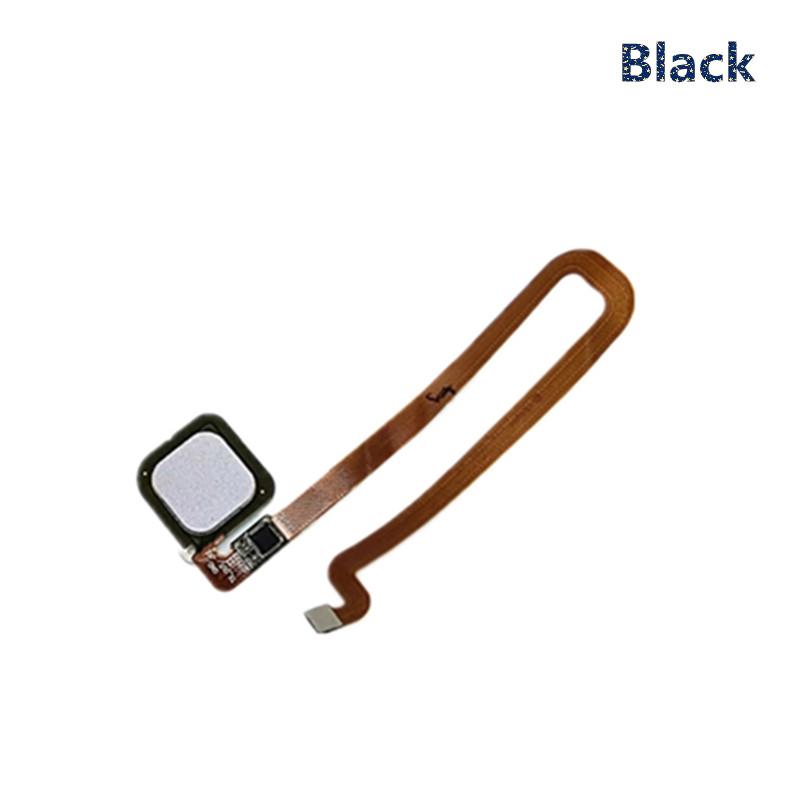 jskei черный new membrane keypad operation panel button mask for mp270b 6av6542 0ag10 0ax0 6av6 542 0ag10 0ax0