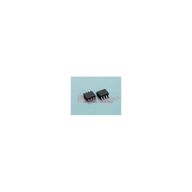 IC 10pcs lot mcp2120 i sl mcp2120 soic new