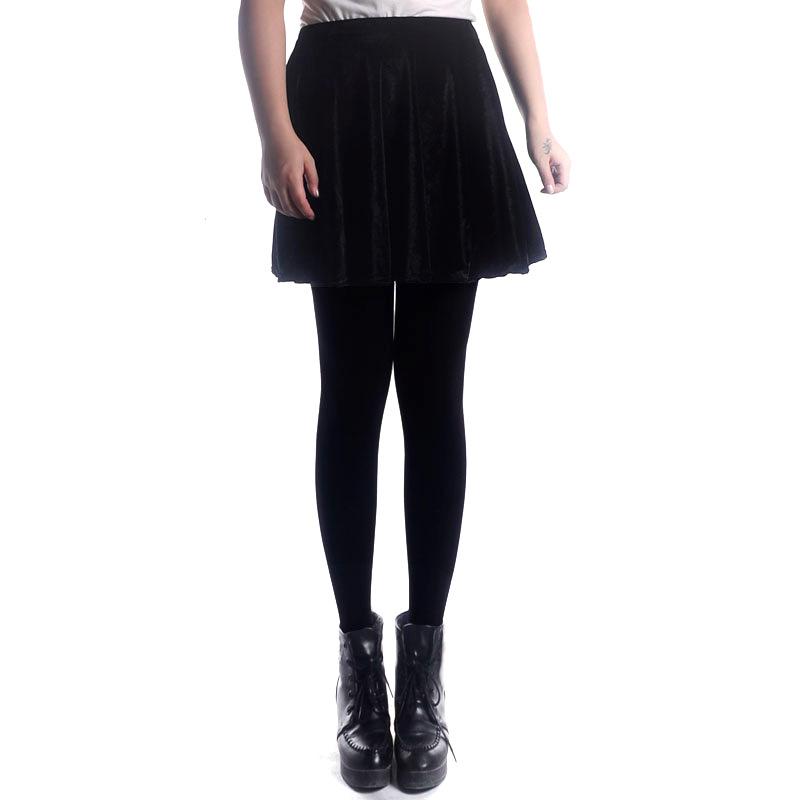Mink Keer 2 S юбка s cool юбка