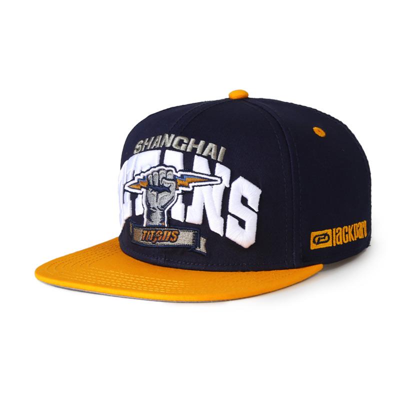 LACKPARD индиго кепка hip hop hats dtn f1 ducati