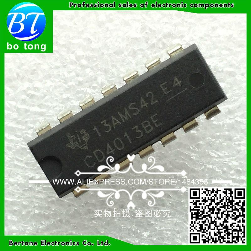 IC 50pcs sn754410ne sn754410 dip