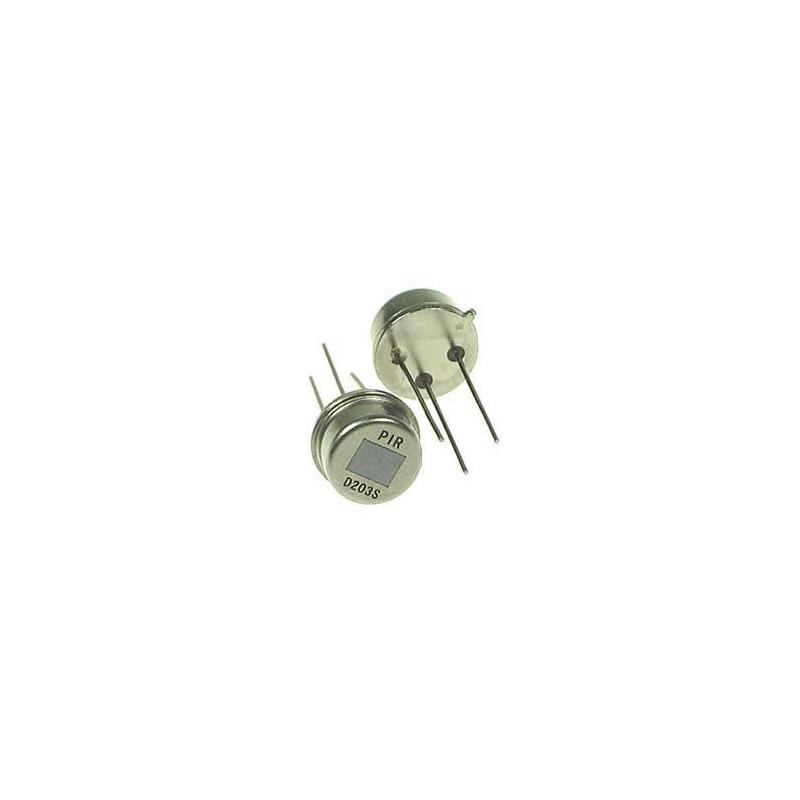 IC 10pcs new original fsbs5ch60