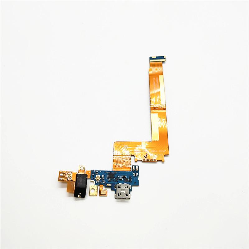 jskei 100% original motherboard for nikon d600 mainboard d600 main board dslr camera repair parts free shipping