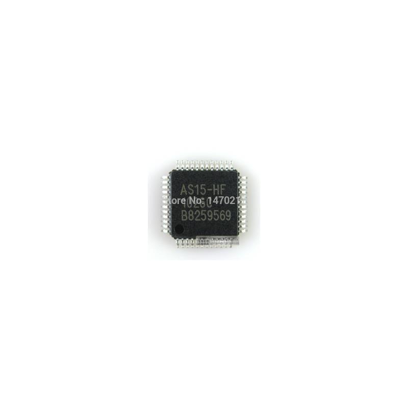 IC scr control board power regulator ac motor controller speed power controller