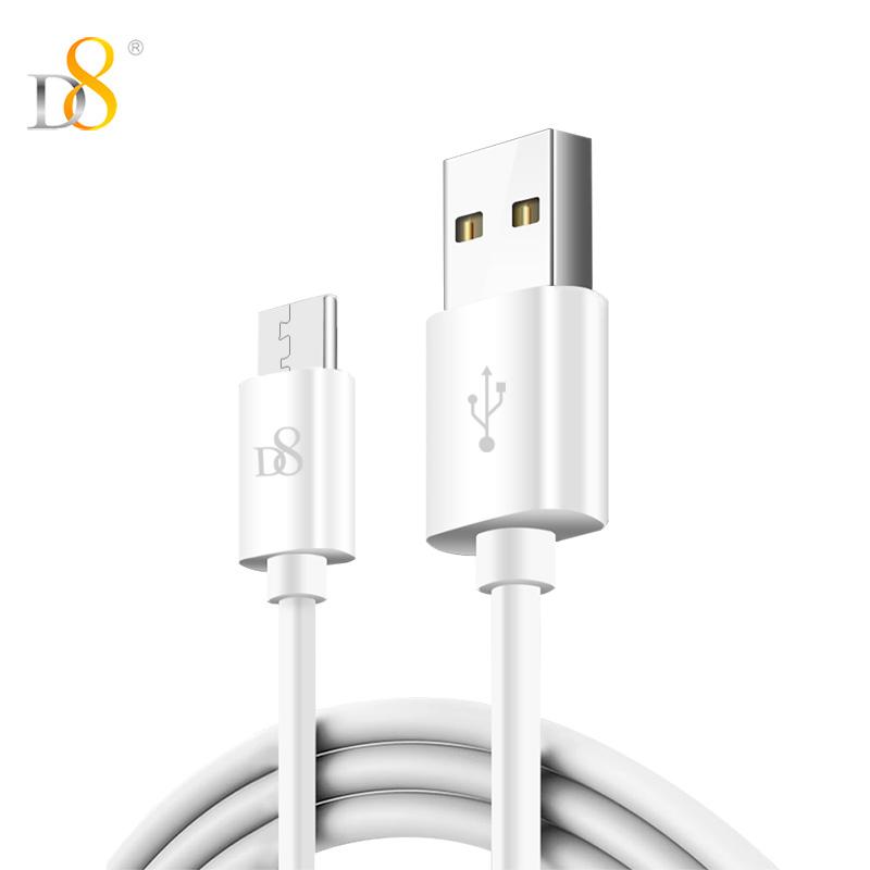 JD Коллекция белый 1 м кабель lightning 1м wiiix круглый cb120 u8 10b
