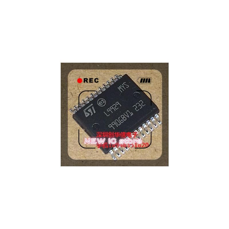 IC ga202 mmc authentic and ic