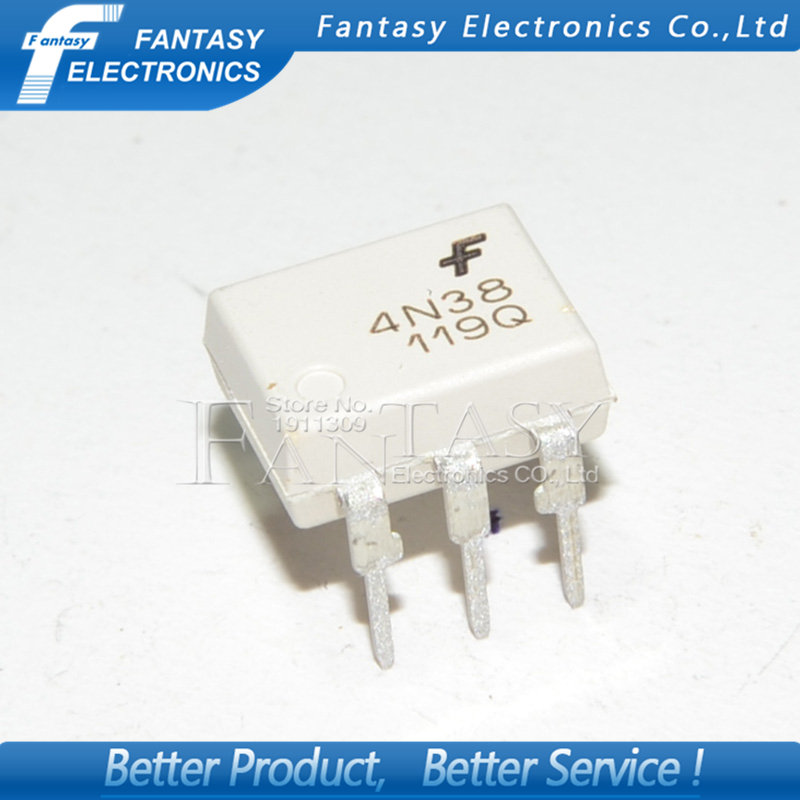 IC new and original wtb12 3n2431 sick photoelectric switch photoelectric sensor