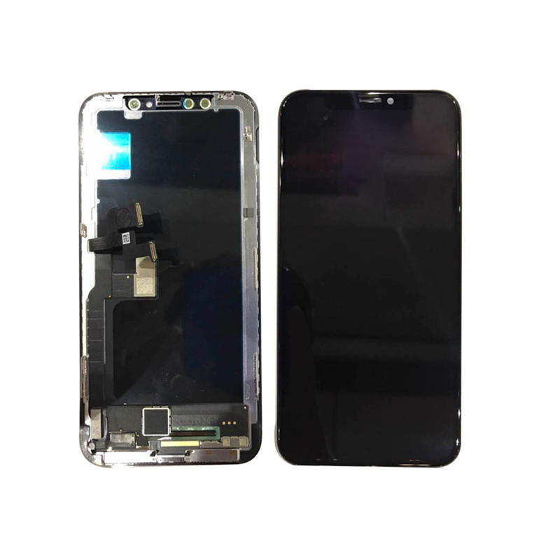 jskei Черный tempered glass new touch screen for 7 supra m74ag 3g tablet touch panel digitizer glass sensor replacement free shipping