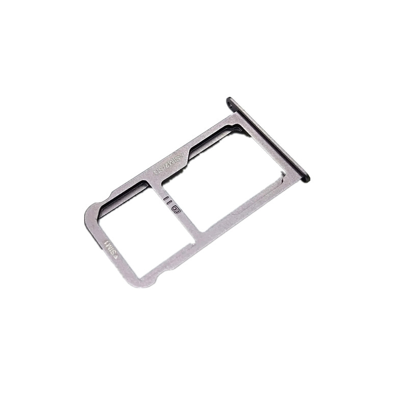 jskei Серый replacement sd card slot holder flex cable ribbon for nintendo dsi golden silver