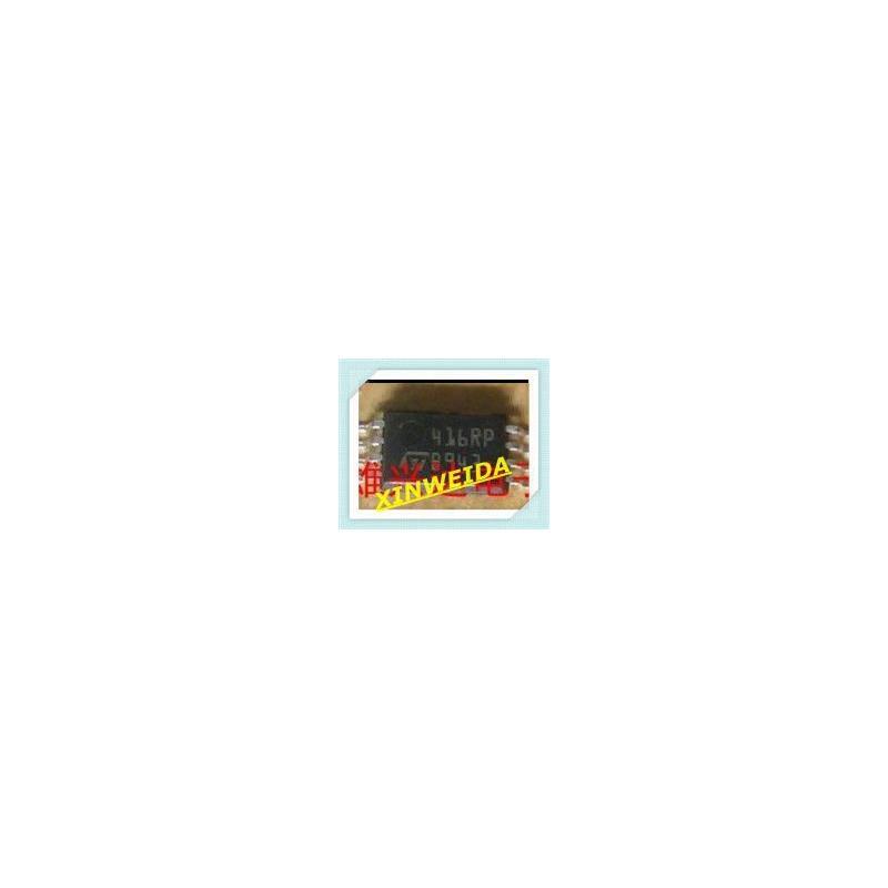 IC 10pcs lot ltps msop8 lt1962ems8 3 3 lt1962 msop8 good qualtity hot sell free shipping buy it direct